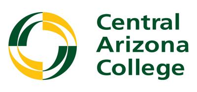 CAC.logo
