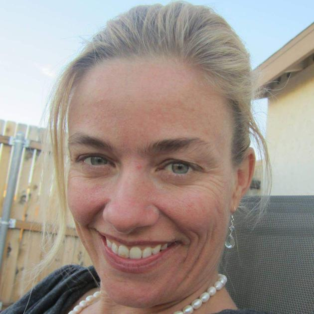 Family files complaint with state after woman goes missing in Pinal