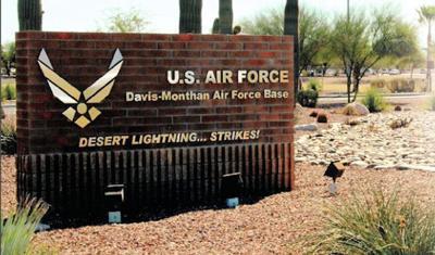 Davis-monthan-afb-main-gate-sign_6_28285