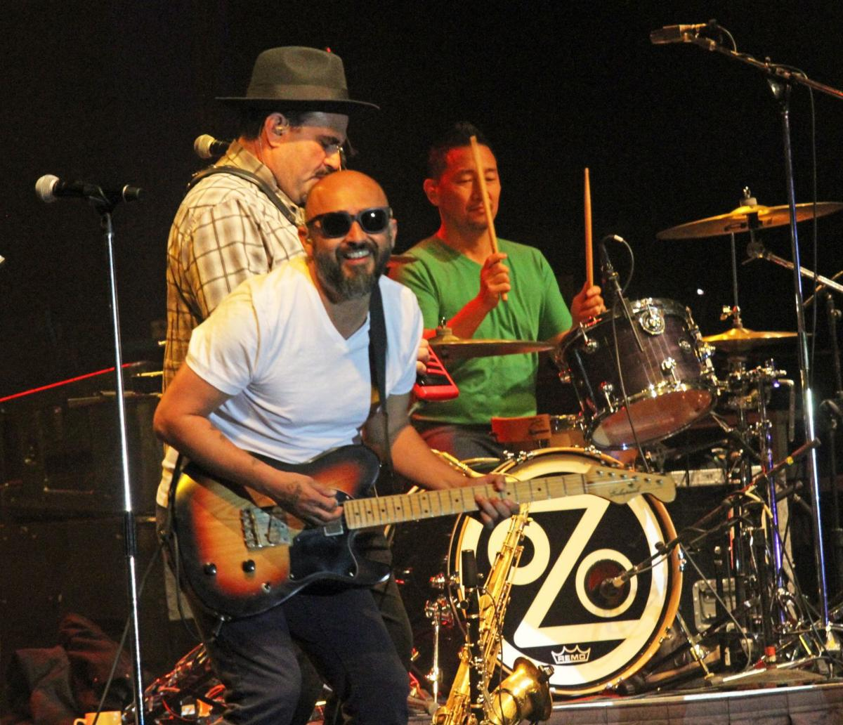 Los Lonely Boys & Ozomatli_7715.jpg