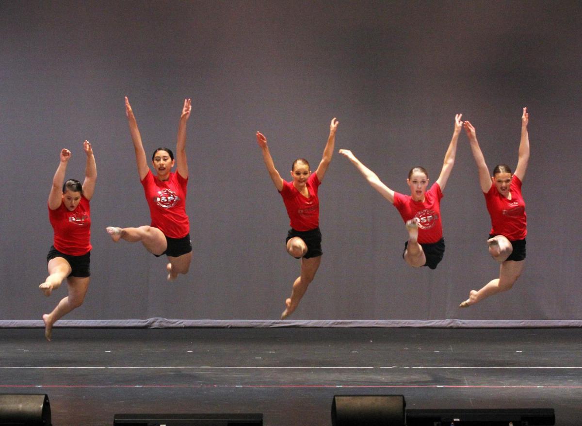 DSPA Dance Concert_7371.jpg