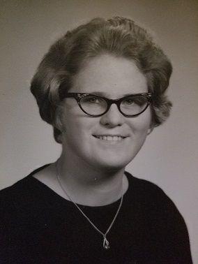 Lois Casselbury