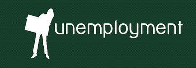 Unemployment Logo