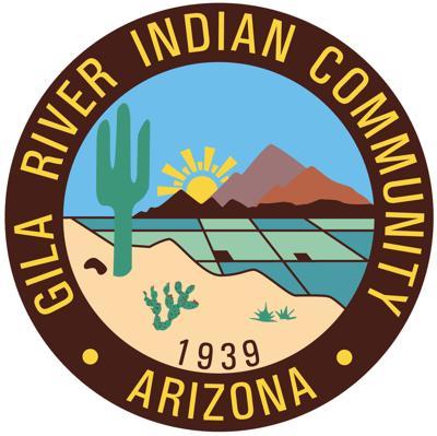 GRIC Logo