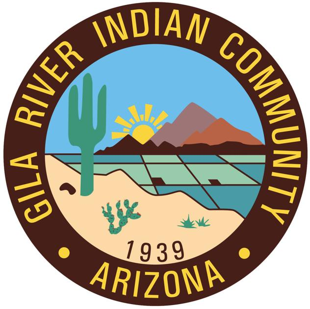 GRIC to get fourth casino under new tribal pact with state