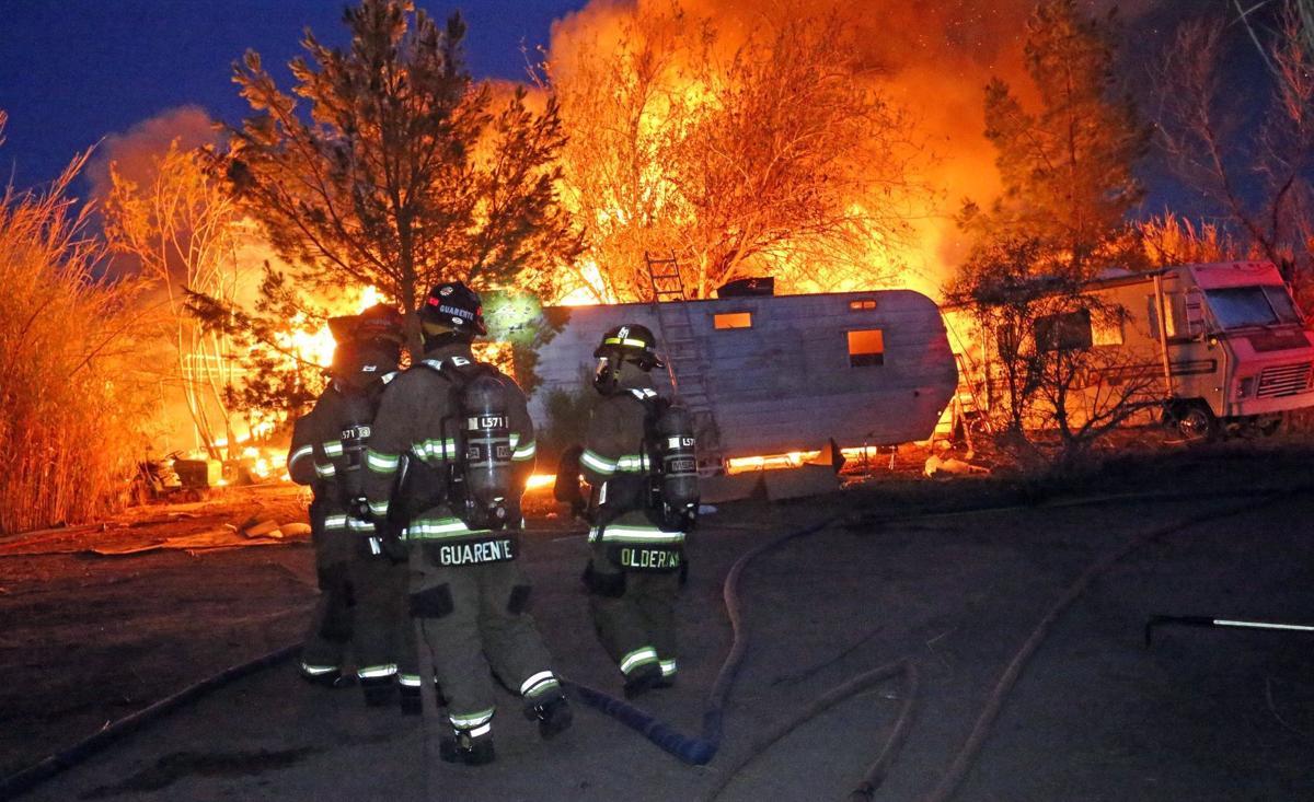 Maricopa fire1225.jpg