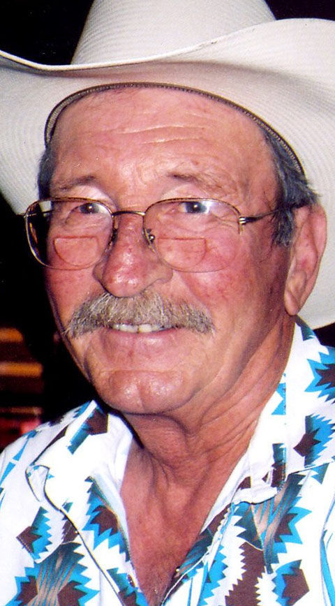 charlie wright obituaries pinalcentralcom Maricopa Monitor Classifieds