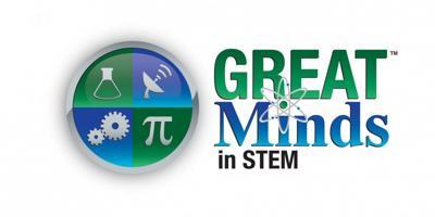 Great Minds Logo