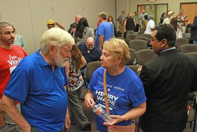 Maricopa council forum_6358.jpg