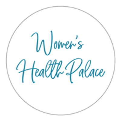 Women's Health Palace