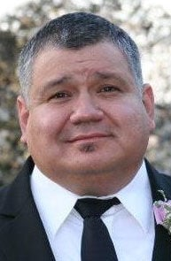 Felipe Marquez Jr. obit