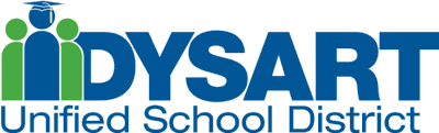 Dysart School Logo