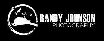Randy Johnson Logo