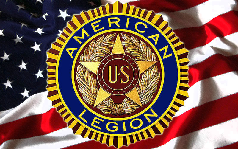 American Legion Plans Upcoming Activities Area News Pinalcentral
