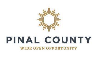 Pinal Logo