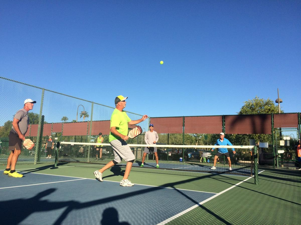 Robson Ranch men pickleball 4.JPG