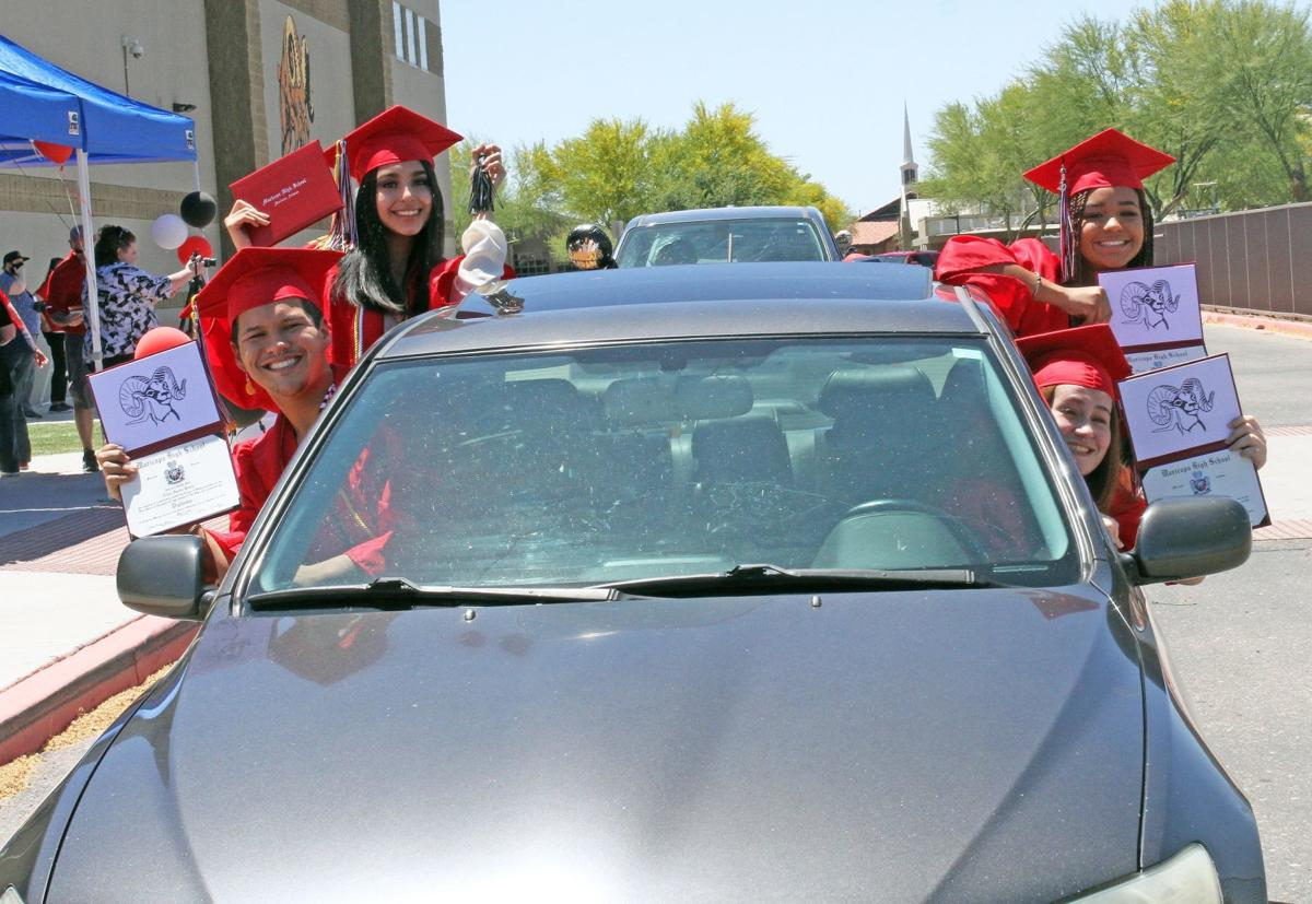 Maricopa High School graduation_8650.jpg