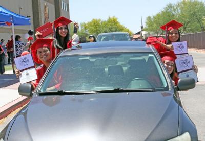 Maricopa High School graduation_8650.jpg