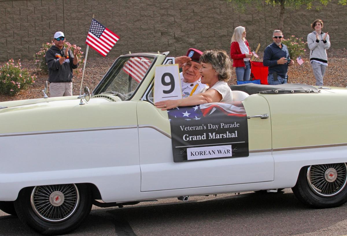 Maricopa Veterans Day_1467.jpg