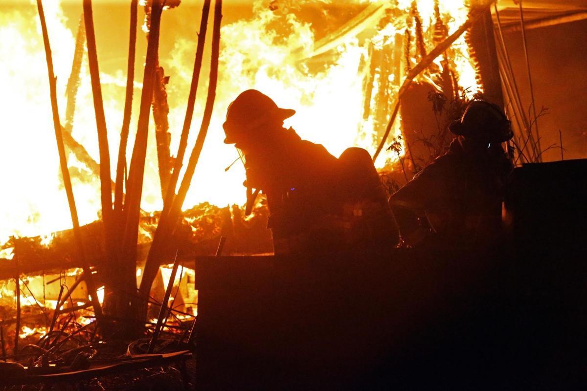 Maricopa fire1242.jpg