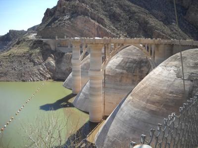 Coolidge Dam_color_31992