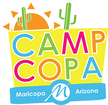 Maricopa creates summer camp, encouraging kids to stay active