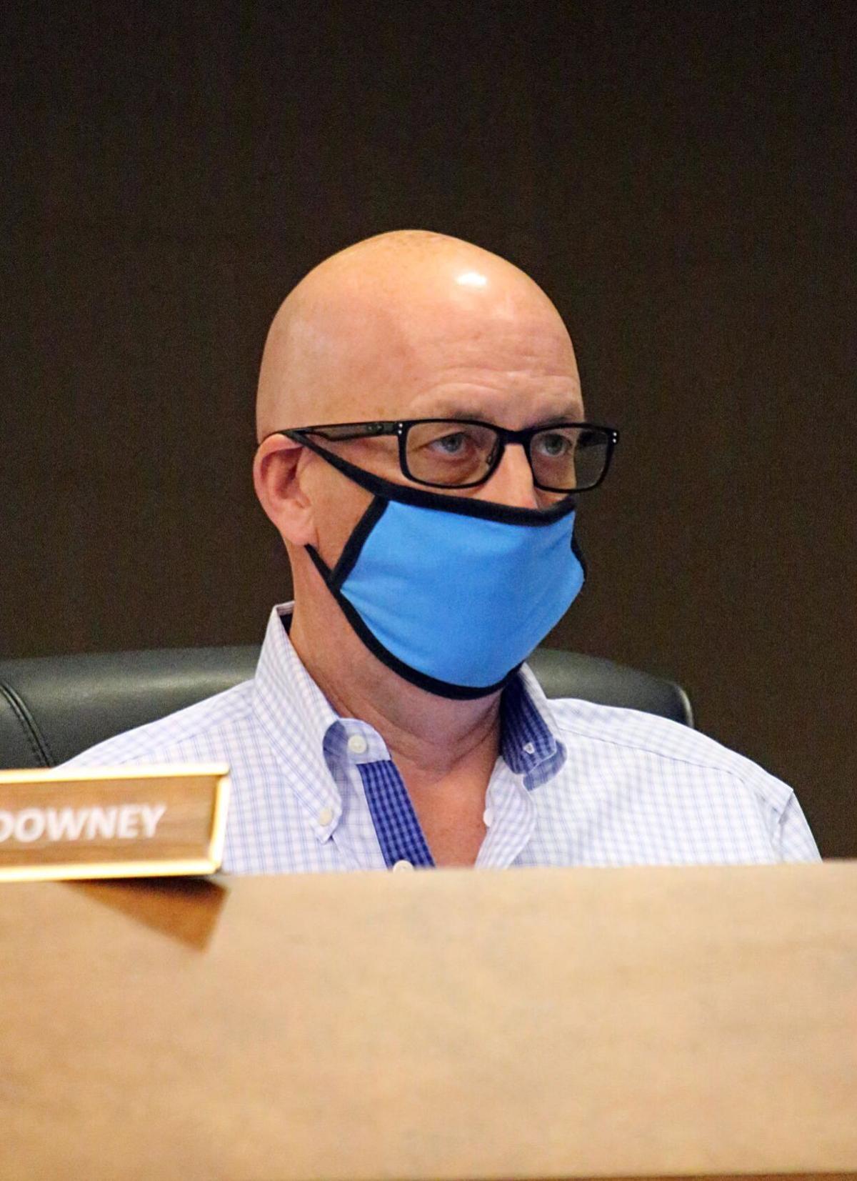 Downey.jpg