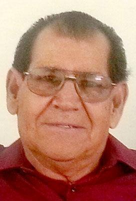 010721-cg-joe hernandez jr. obit