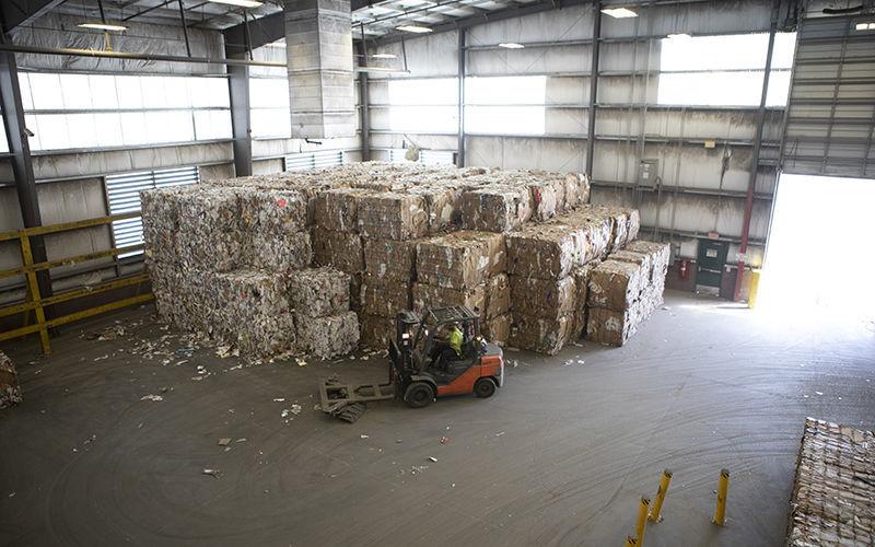 Arizona Recycling