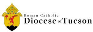 Diocese of Tucson logo