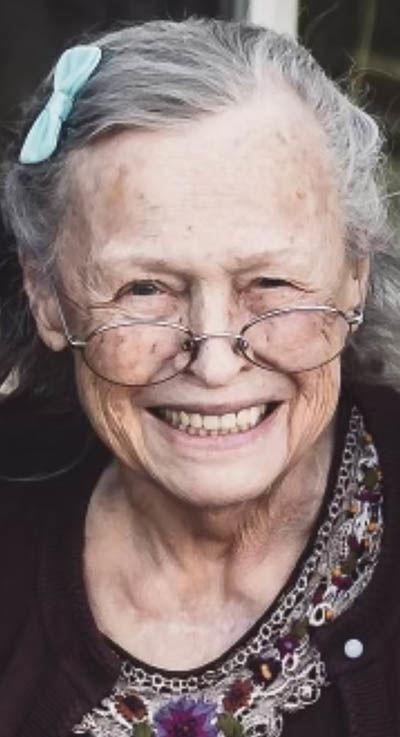 082821-cg-mary-akers-obit-01