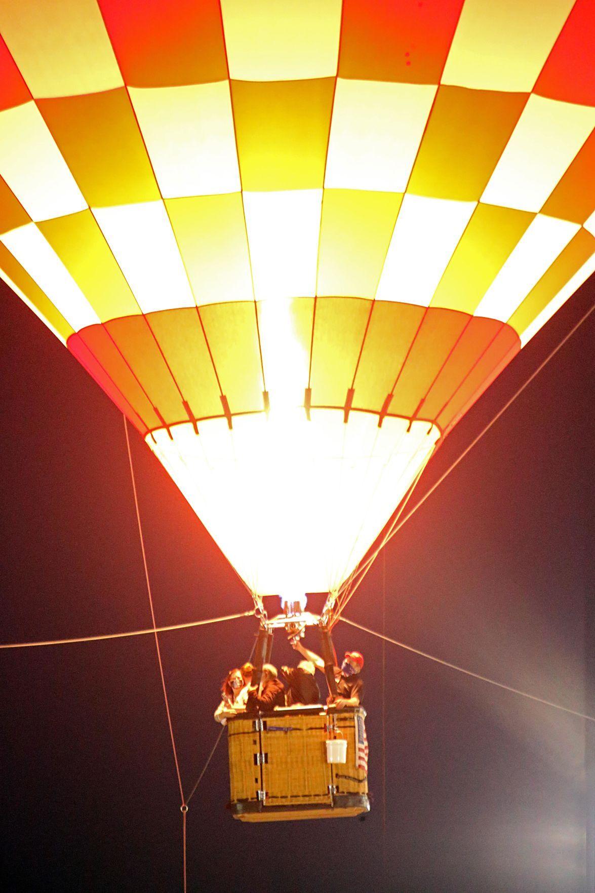 Copa Glow9784.jpg