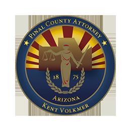 PCAO Logo