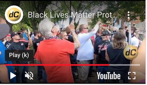 Blacklives matter2.png