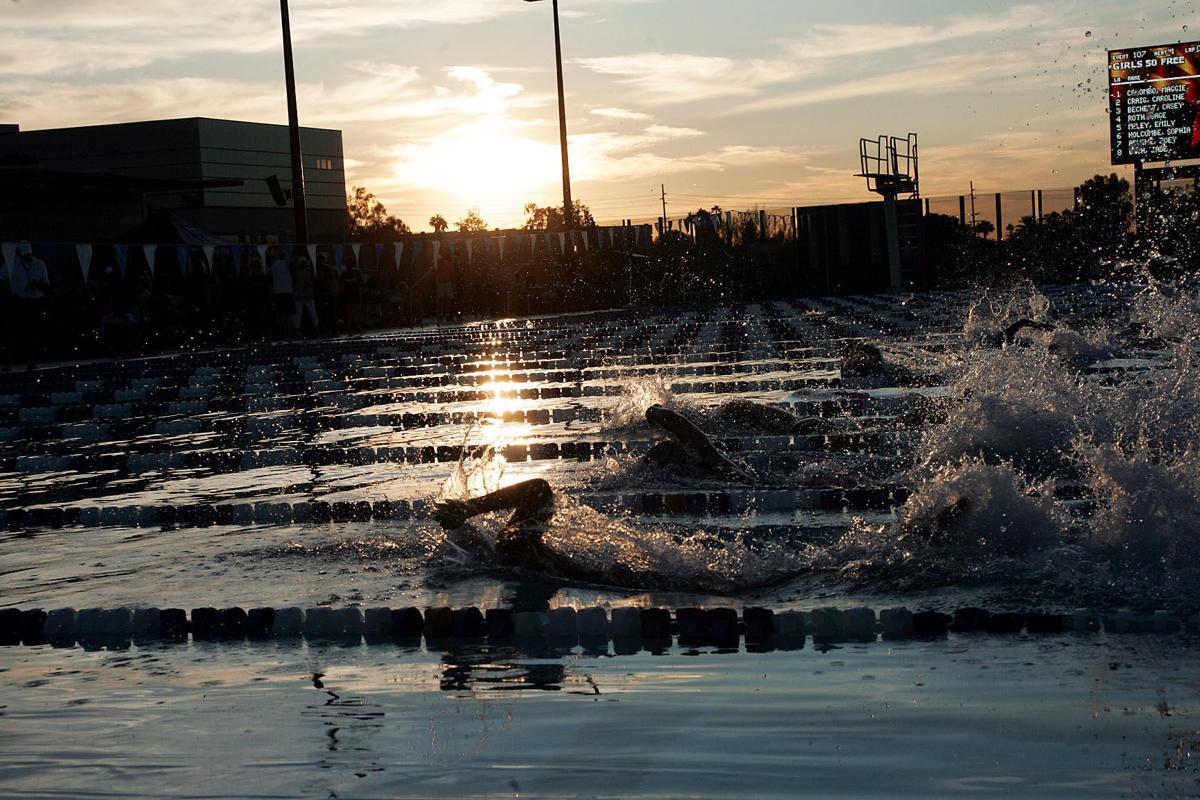 110719-stateswimming01.jpg