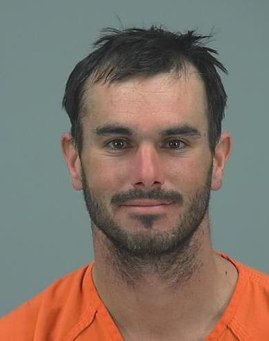 Man reported missing from Casa Grande area Cody Robert