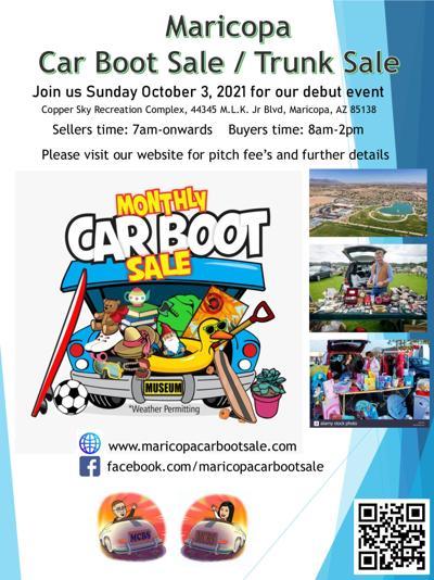 Boot Sale Flyer_Poster.jpg