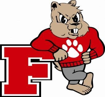 Florence High School Gophers logo