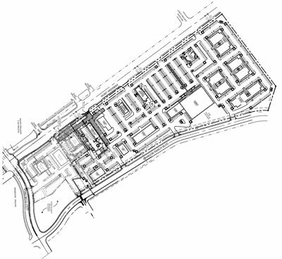 San Tan Valley development