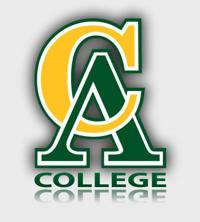 Fast facts on the MLB draft and Central Arizona College