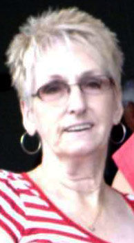 063020-cg-janet-leary-obit-01