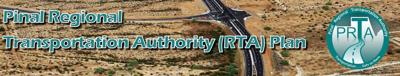 Pinal RTA Logo