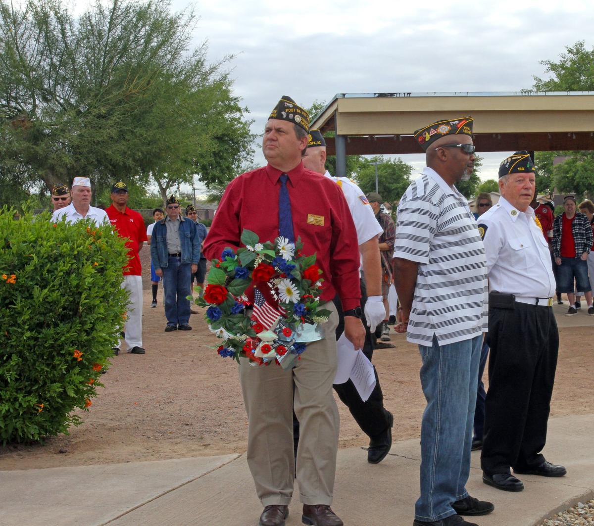 Maricopa Memorial Day_6339.jpg