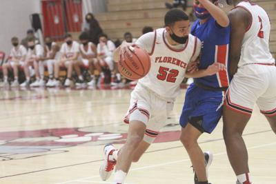 Coolidge Florence boys basketball_0474.JPG