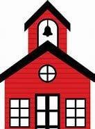 School bell logo