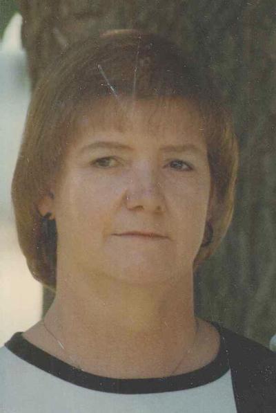 Lavita Whitlow Obituary Photo