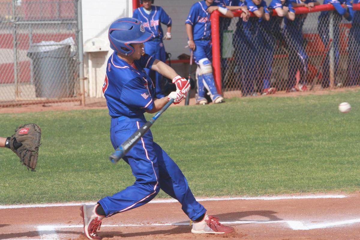 Coolidge Florence baseball_1466.JPG