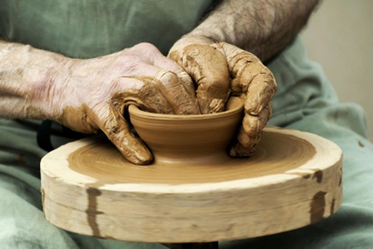 Casa Grande Arts And Crafts