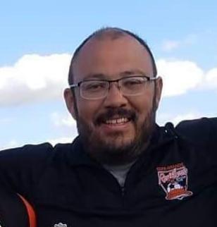 Omar Villa
