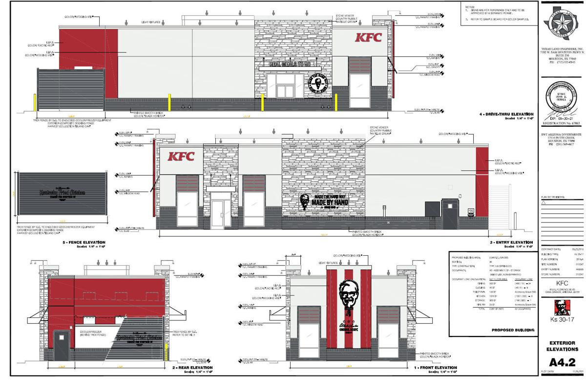 New CG KFC Rendering Oct 2021